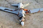 یمن یک فروند پهپاد آمریکایی را ساقط کرد