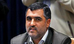 همکاری بیمهای ایران با غیر متعهدها