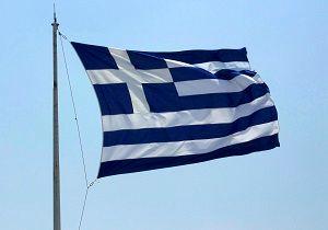 روابط روسیه و یونان تیره شد