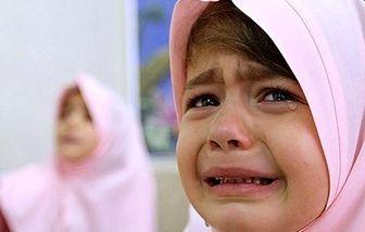 اضطراب کودکانمان را چگونه کنترل کنیم؟