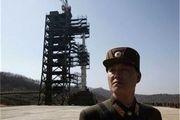 مغز متفکر هسته ای کره شمالی درگذشت
