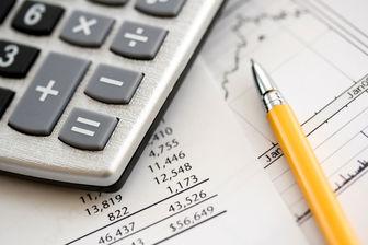 سال مالی در بورس، به چه معناست؟