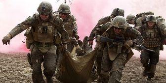 ۶.۴ تریلیون دلار هزینه جنگهای آمریکا در غرب آسیا
