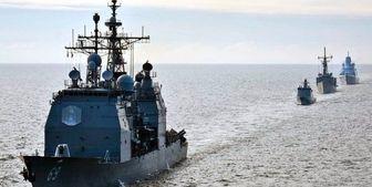 وزیر خارجه ونزوئلا تهدیدات آمریکا برای محاصره دریایی را محکوم کرد