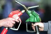 ۳۰۰ هزار میلیارد یارانه پنهان بنزین و گازوییل در ایران