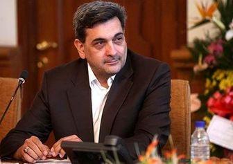 واکنش اعضای شورای شهر به سرنوشت شهردار آینده تهران