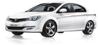 قیمت جدید انواع خودرو ام جی در بازار تهران