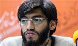 ترس روحانی از اصلاح طلبان!