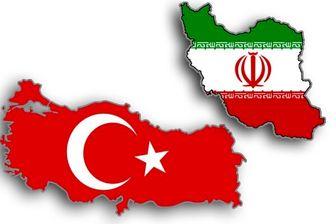 بازگشایی مجدد مرزهای تجاری ایران و ترکیه