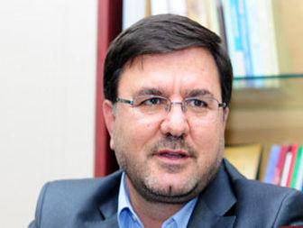 آخرین رایزنی لاریجانی با منتخبان مجلس / تصمیم گیری برای ریاست و هیئت رئیسه