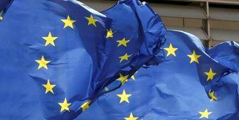 زمان دیدار طالبان با نمایندگان اتحادیه اروپا