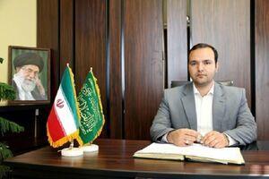 توضیحات شهردار کرمان در رابطه با آزار دو کودک کار