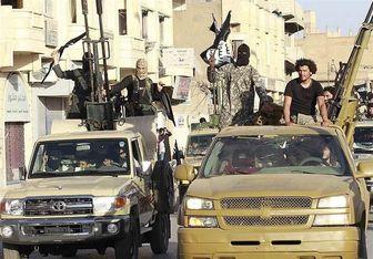 چگونگی ایجاد داعش و جبهه النصره از سوی آمریکا