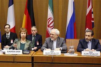 نشست ایران و ۱ + ۵ امشب پایان خواهد یافت