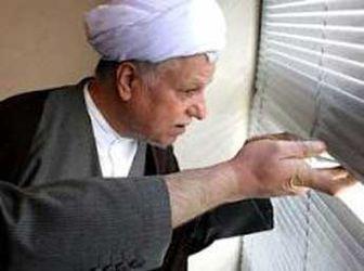 باید و نباید های حضور هاشمی در انتخابات