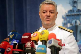 زیردریایی فاتح دشمنان ایران را شگفتزده خواهد کرد
