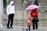 آخرین وضعیت آب و هوای کشور در 22 اردیبهشت/ بارش پراکنده در شرق کشور