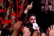 نماهنگ حکم جهاد با صدای کربلایی حسین طاهری/ فیلم
