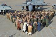 برنده صلح نوبل پشت پرده ائتلاف سعودی را افشا کرد
