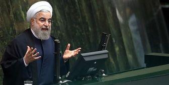 سؤال نمایندگان از روحانی کلید خورد