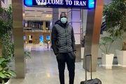 مخالفت فرهاد مجیدی با درخواست ستاره استقلال