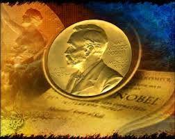 جنجالی ترین برندگان جایزه صلح نوبل