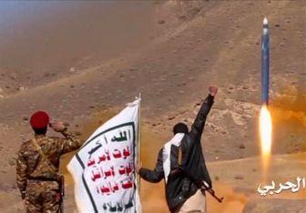 ۵ تحول بزرگ در ۵ سال جنگ در یمن