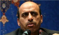 داعش تهدیدی برای ایران نیست