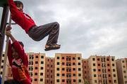 صاحبخانه شدن مددجویان سه استان با اجاره ۹۹ ساله زمین