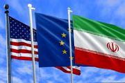 تبانی اروپا با آمریکا علیه ایران/ روباه پیر منتظر پاسخ قاطع باشد