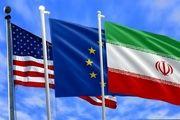 موضع صریح اروپاییها خطاب به آمریکا: در جنگ با ایران روی ما حساب نکنید