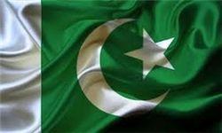 جنجال در پاکستان به خاطر عربستان