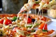 با خوردن پیتزا به این بیماری ها دچار می شوید