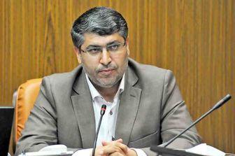 تهدید به تحریم اینستکس تاثیری بر اقتصاد ایران نخواهد گذاشت