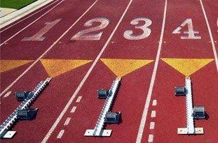 پاداش فدراسیون دوومیدانی برای ورزشکاران مدال آور در ژاپن