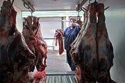 بیش از ۵.۸ تن گوشت غیربهداشتی در کشتارگاههای استان خراسان جنوبی ضبط شد