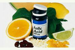 فواید مصرف اسید فولیک برای حفظ سلامت زنان