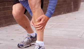 راهکارهای برای پیشگیری و درمان درد ساق مزمن شبانه