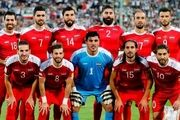 حضور ۳ بازیکن جدید در تیم رقیب ایران در انتخابی جام جهانی ۲۰۲۲