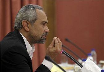 منطق مذاکرات ایران قابل شکست نیست