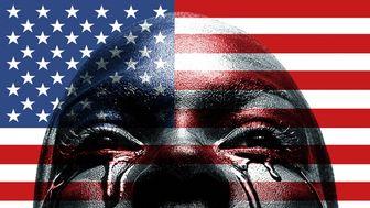 بررسی اعتراضات اخیر آمریکا