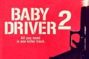 تصمیم کارگردان هالیوودی درباره بچه راننده 2
