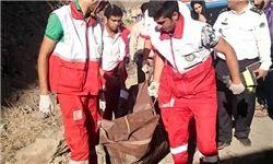 حادثه تلخ برای ۵ دانشجوی دانشگاه فرهنگیان