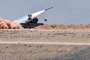 اسد: با هر حملهای مقابله خواهد شد