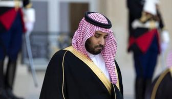 بن سلمان: ریاضت اقتصادی در عربستان اجرا می شود