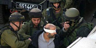 تهدید اعضای ارشد حماس توسط رژیم صهیونیستی