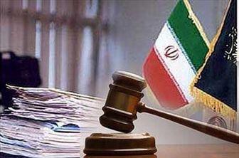 ۲ هزار زندانی مهریه در زندانهای کشور