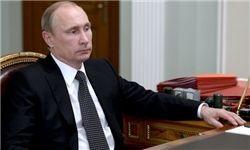 توافق روسیه و مصر برای حذف دلار
