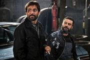 وقتی تولید سینمای ایران سه برابر ظرفیت اکران است