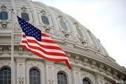 آمریکا برای جبران کسری تولید نفت عربستان اعلام آمادگی کرد
